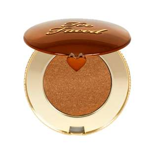 Too Faced - Chocolate Soleil Bronzer Travel Size 2.55g