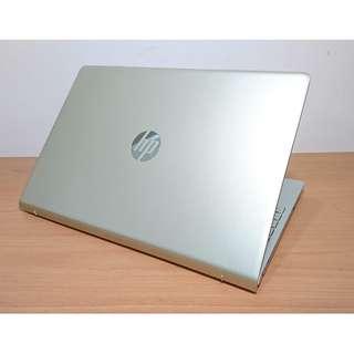 【15吋】惠普 HP Pavilion 15-ck067TX 八代i5+8G+雙硬碟+2G獨顯 全機金屬 FHD 保內
