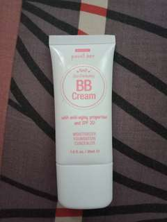 Bench bb cream
