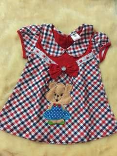 Dress Baby size S