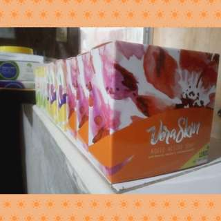 Kojic Active Soap