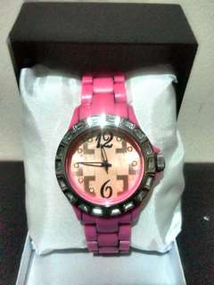 Elle women watch (original)