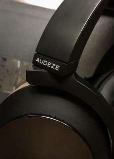 Audeze EL-8 Closed Back