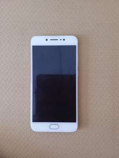 Vivo V5 for Sale