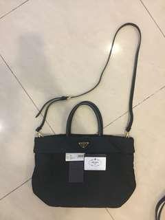 Sling Bag - Prada