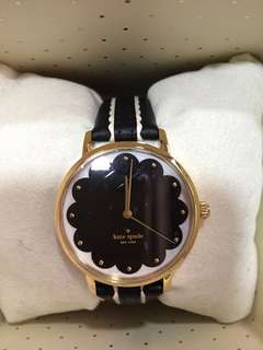 Auth Kate Spade Watch
