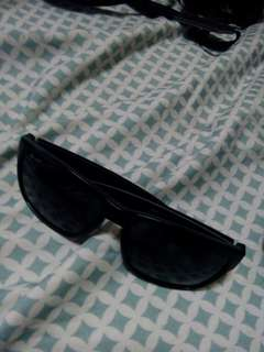 RUDY sunglasses