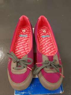 Le coq sportif sneakers NEW