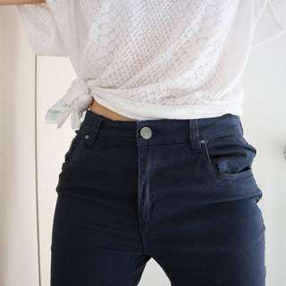 Forever21 Trousers
