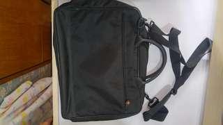 多格 實用袋 電腦袋