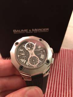 Baume and Mercier 💯 % original