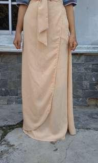 Skirt #July50