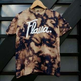 Flava t-shirt