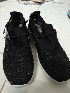 SALE!!! Sneakers Fashion