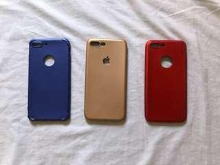 iPhone 7+ cases