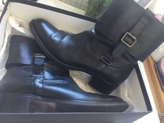 Giordano boots
