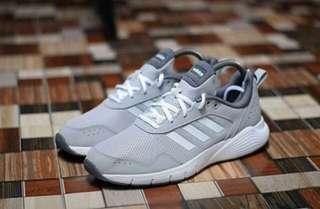 Adidas Cloudfoam Bold Size 43 Pre Order