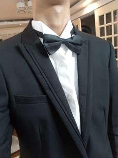 Onesimus Coat for Rent Suit Coat Tuxedo