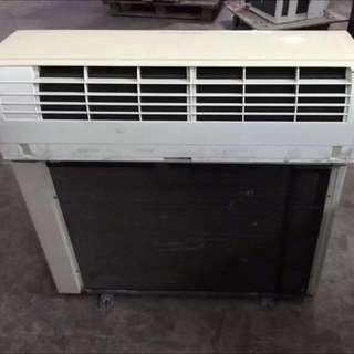Used Recon Aircon For Sale