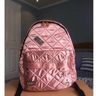 Clearance Price Drop! Aldo Pink Backpack
