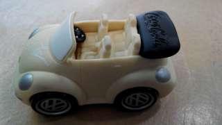 可樂模型車二部