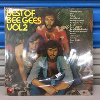 Best of Bee Gees Vol2