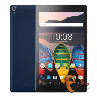 Lenovo TB-8703X Tab 3 8 Plus 16GB