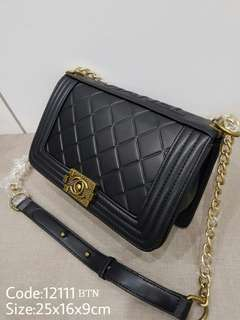 Chanel bag Super A