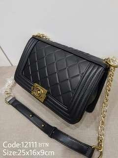 Chanel bag Super A