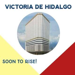 Condo Investment in Manila