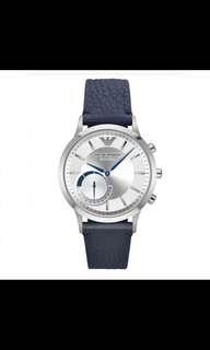 EA Emporio Armani 手錶