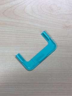 iPhone 7 / 8 plus 貼膜神器