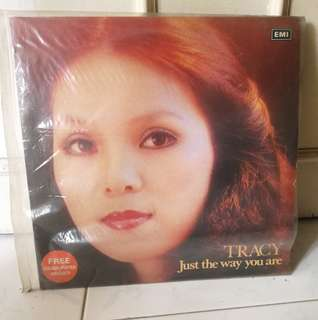 Vinyl Record Chinese LP for sale