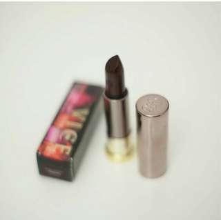 (NEW) Urban Decay Vice Lipstick