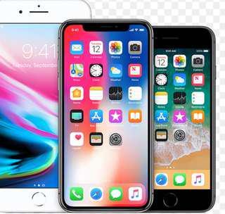 手機高價收購