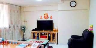 506 Bishan street 11