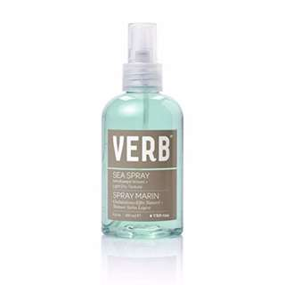 VERB Sea Spray Mini 75ml