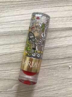 Sariayu Borneo Lipstick