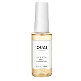 OUAI Wave Spray Travel size 30ml