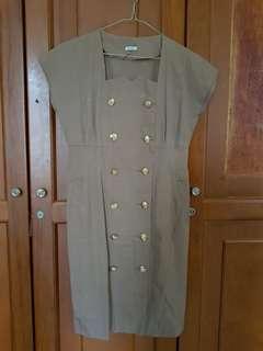 ❤ Dress cute vintage