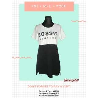 Korean Dress ● Casual Dress ● Formal Dress ● Bodycon Dress ● Party Dress ● Lace Dress ● Summer Dress