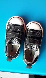Converse shoesorig.