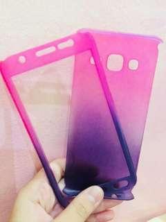 Samsung J5 360 Case