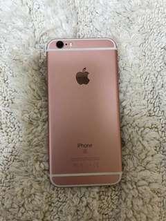 iPhone 6s🥀✨
