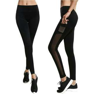 High Quality Leggings