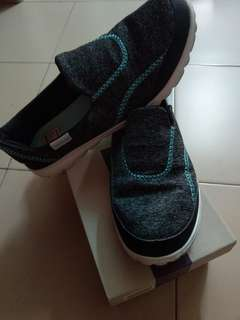 Casual Shoes uk6