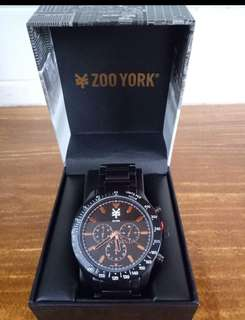 Zoo York Original from U.S