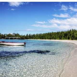 AMI Travel | 5D4N Amazing Mauritius