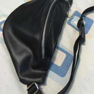 Ready lagi waist bag