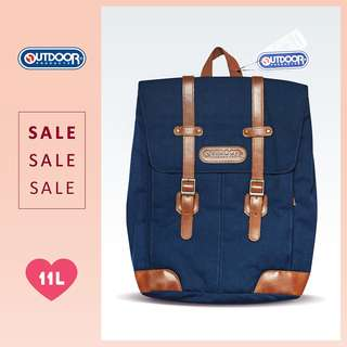 Outdoor Urban Day Backpack